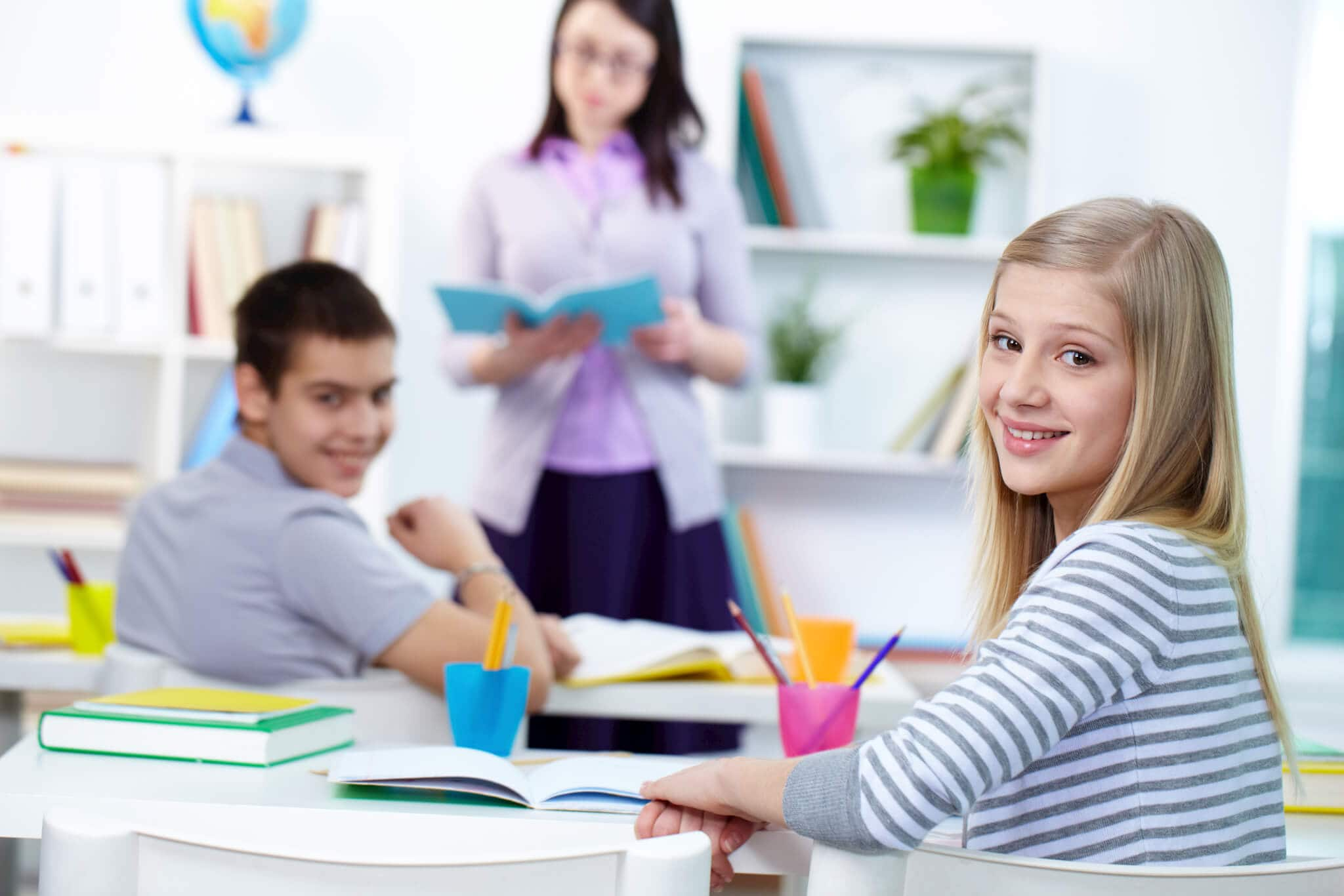 Academy Tutors Hiring Home-Based English Language Arts Tutors!