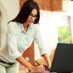 Xerox Work at Home Customer Service Jobs in U.S.
