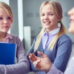 Home-Based Online Tutor Jobs with Elite Skills Academy
