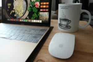 Xerox Work at Home Tech Customer Support Jobs
