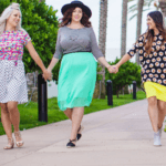 The LuLaRoe Home Business Opportunity!