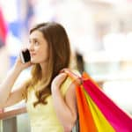 Mystery Shopping Jobs with Second-to-None