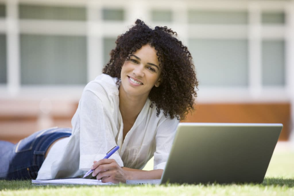 Career Step Online Training: Prepare from Home for a New Career!