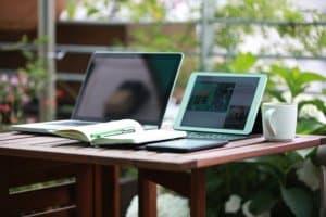 Work at Home: Concentrix Hiring Customer Service