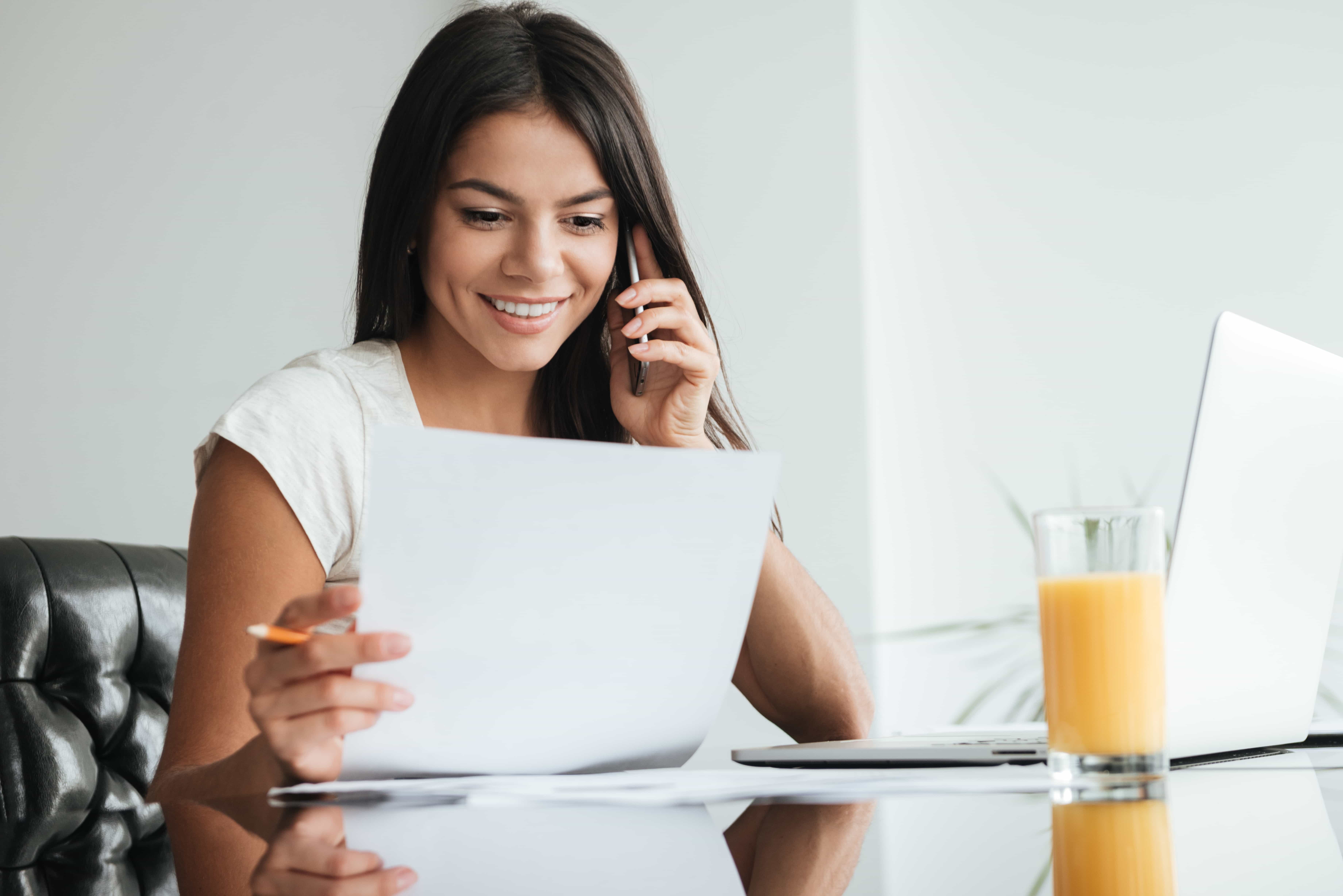 Work at Home Jobs with NexRep