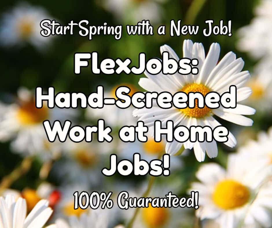 home based medical writing jobs 51 jobs  find freelance medical writing work on upwork 51 medical writing online jobs  are available.