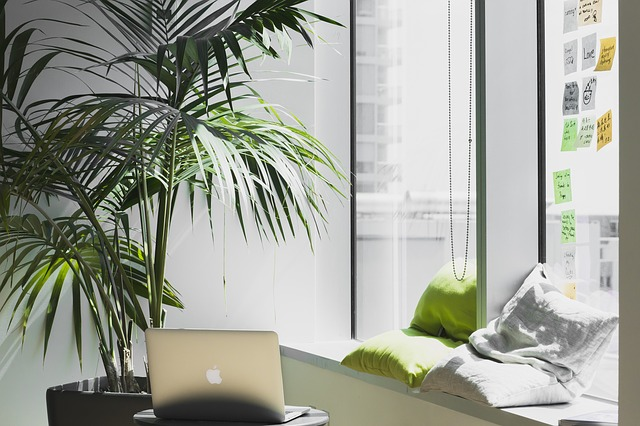 Work at Home: Court Research Jobs with Sterling Talent Solutions