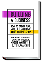 Building_a_Business