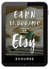 Earn_1000_per_month_on_etsy (1)
