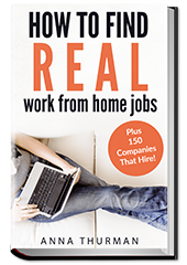 How_to_Find_Real_Work_from_Home_Jobs