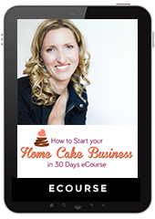 How_to_Start_Your_Home_Cake_Business