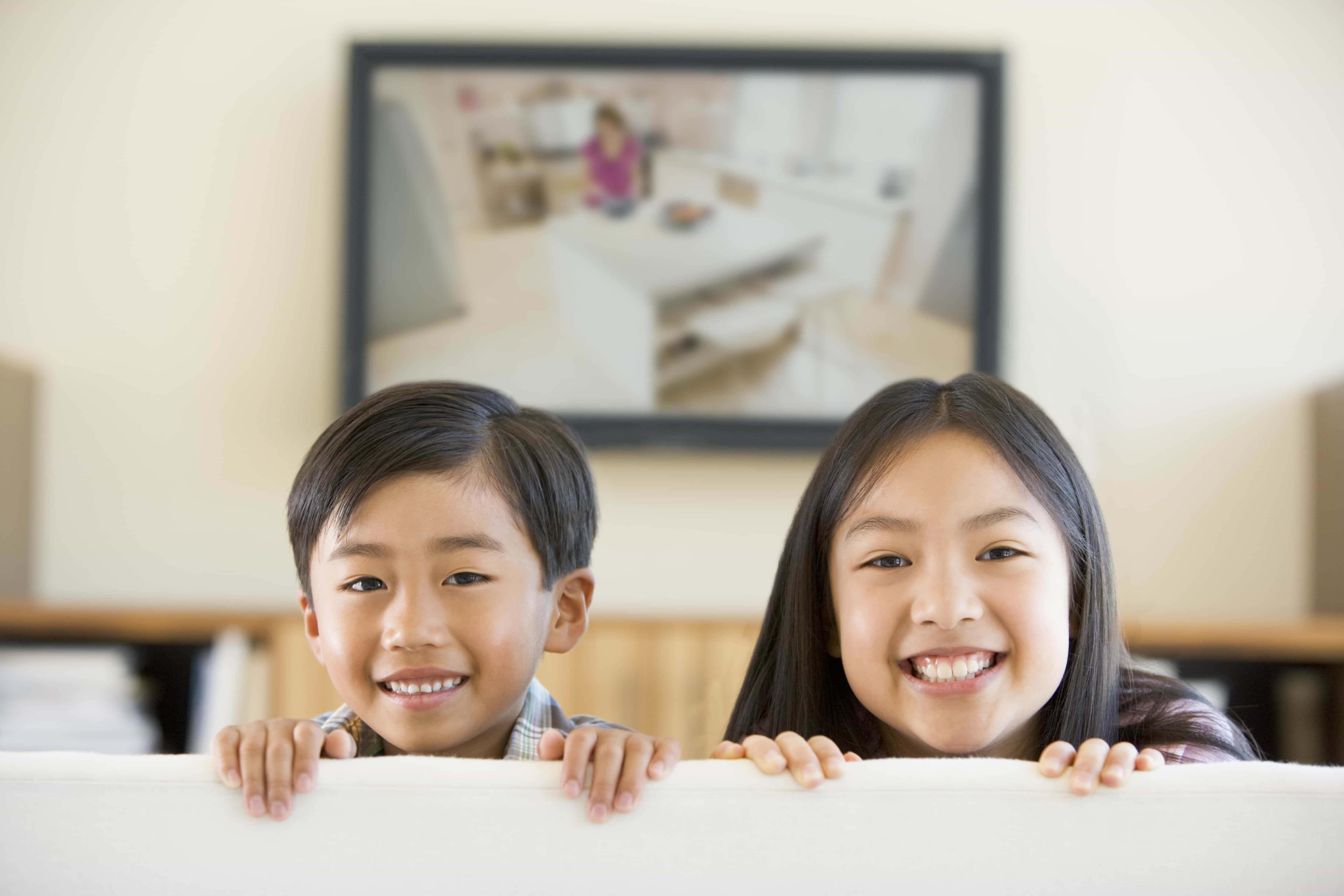 Work at Home: 13 Online ESL Tutoring Opportunities