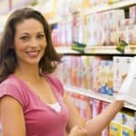 Earn Cash Back Grocery Shopping with Ibotta