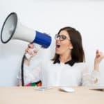250 Companies Hiring Freelancers, Work at Home