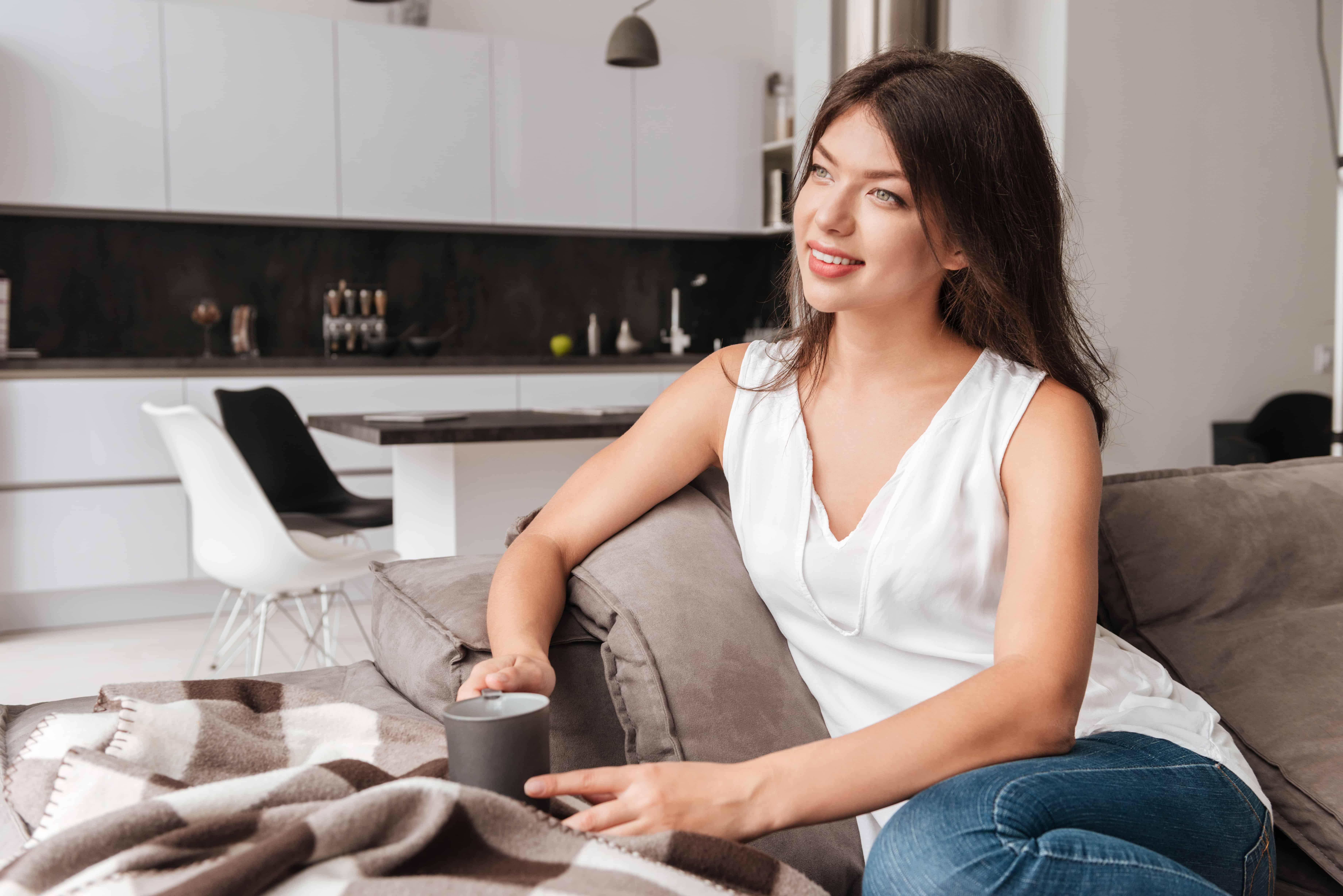 Work at Home: American Express Hiring Customer Care Reps