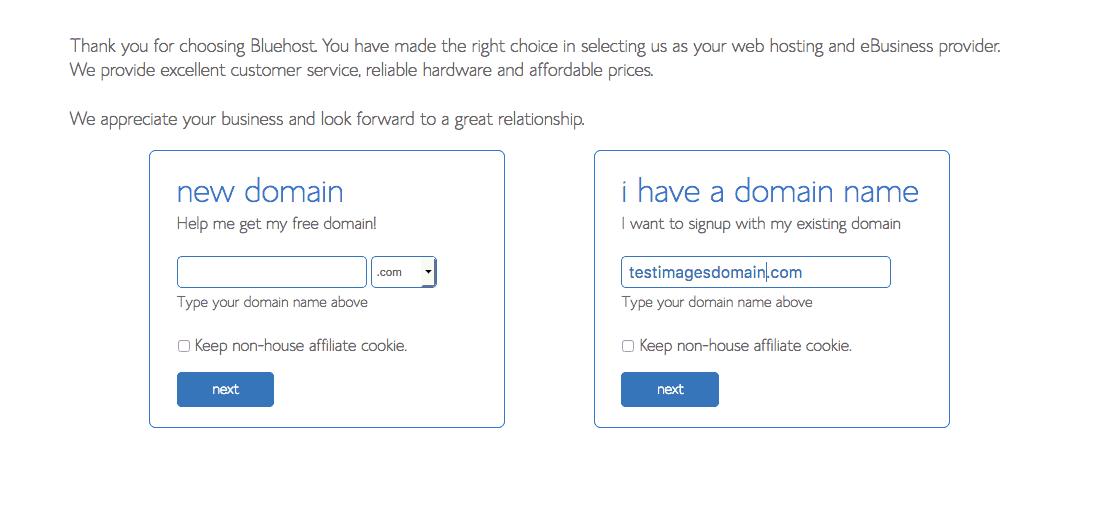 best domain money-making blog