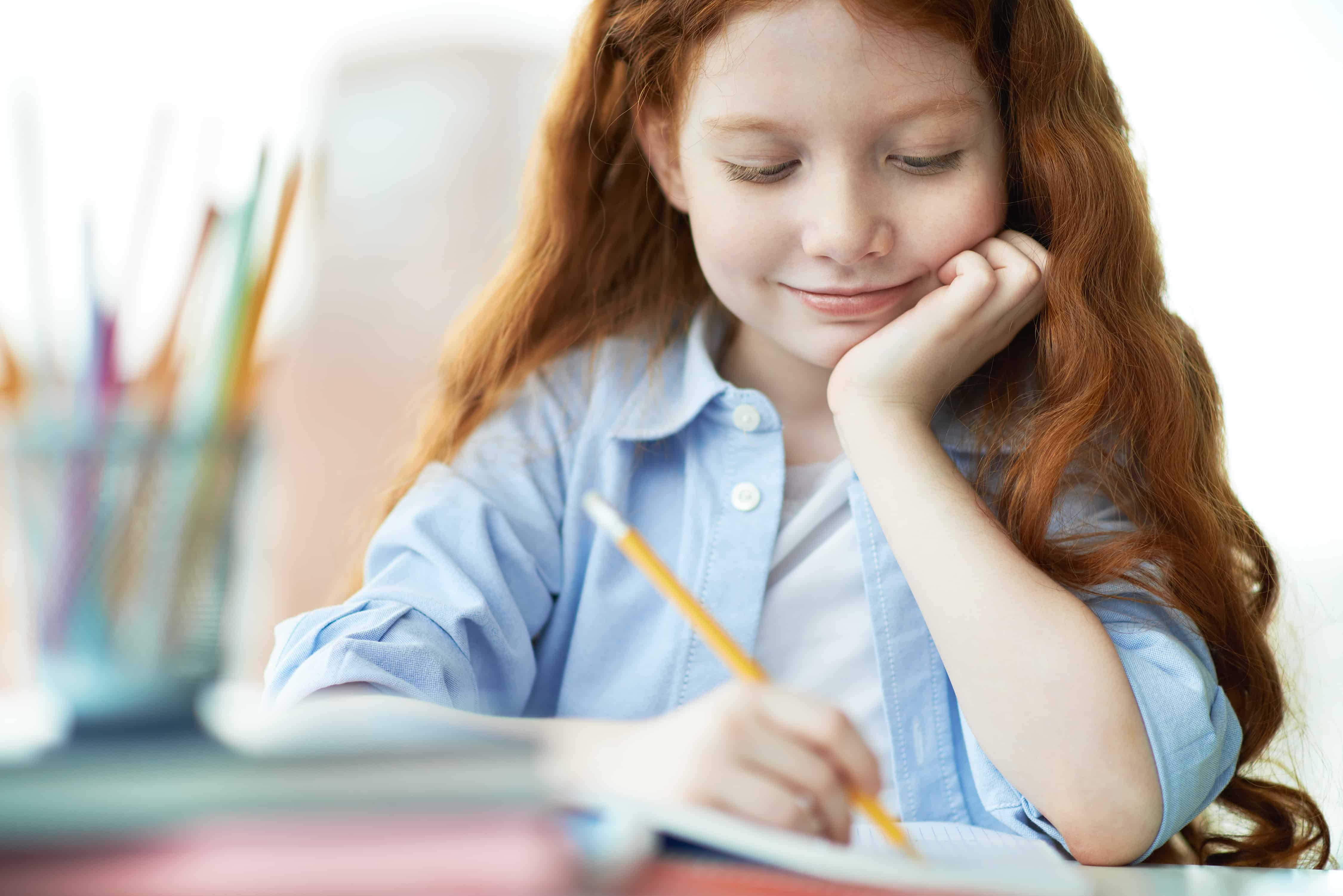 Home-Based Part-Time Online K-12 Tutor Jobs with Elevate
