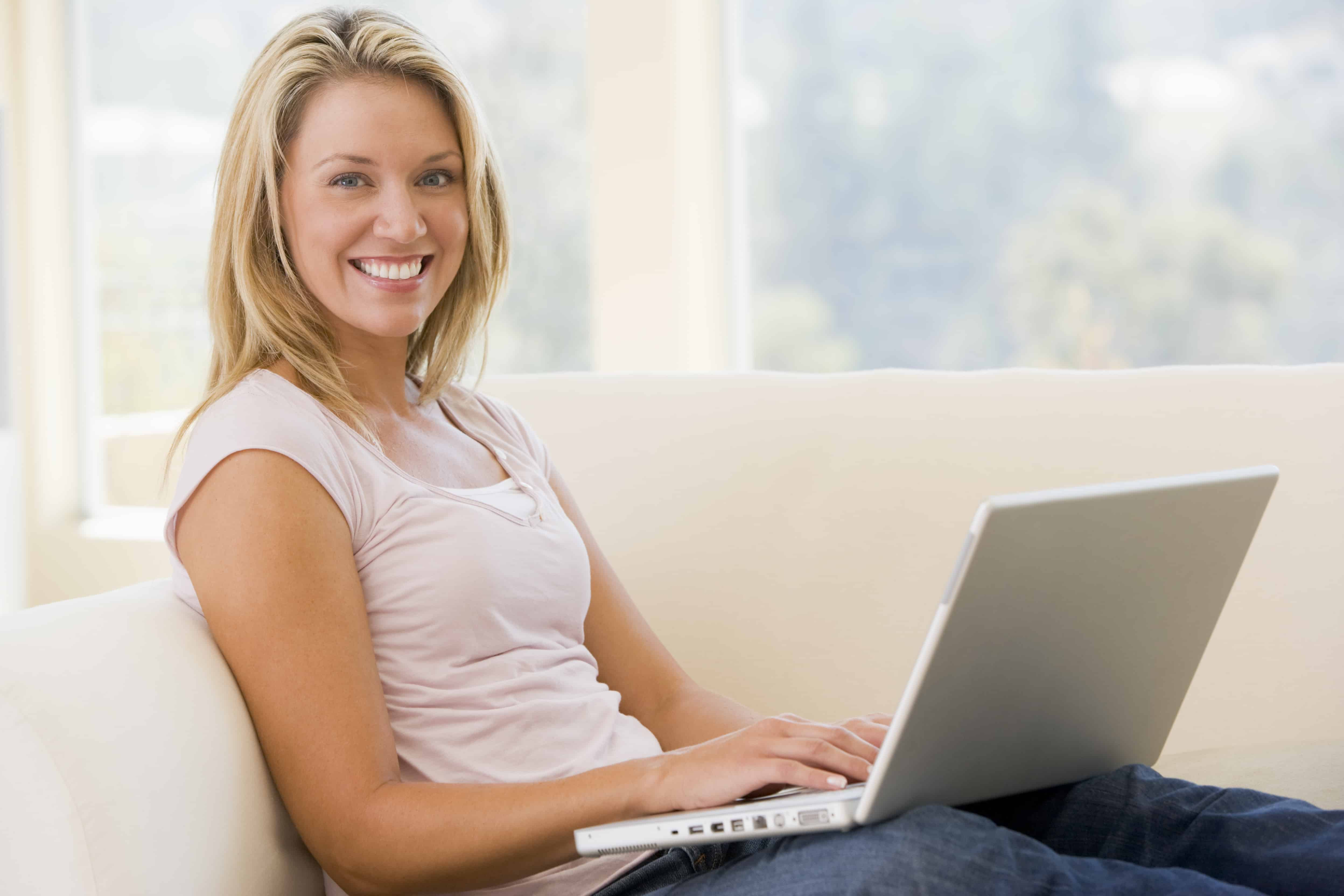 Flexible and Affordable Online Career Training: Start Making Real Money!