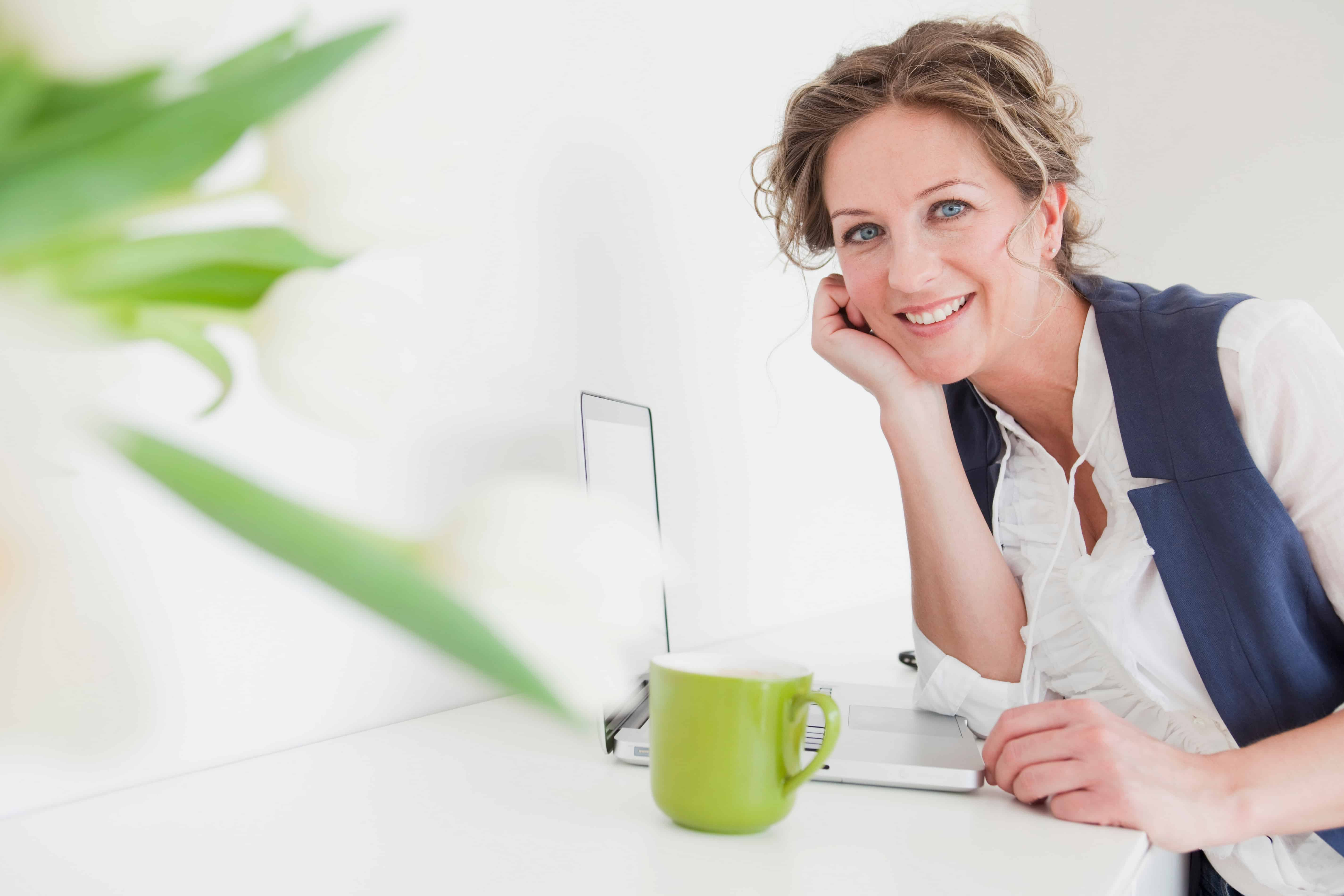 Work at Home Medical Coding and Billing Training with Career Step!