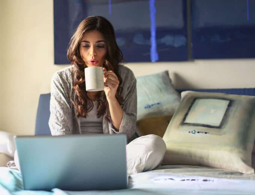 Work at Home: Medical Coding Jobs with Providence Health and Services