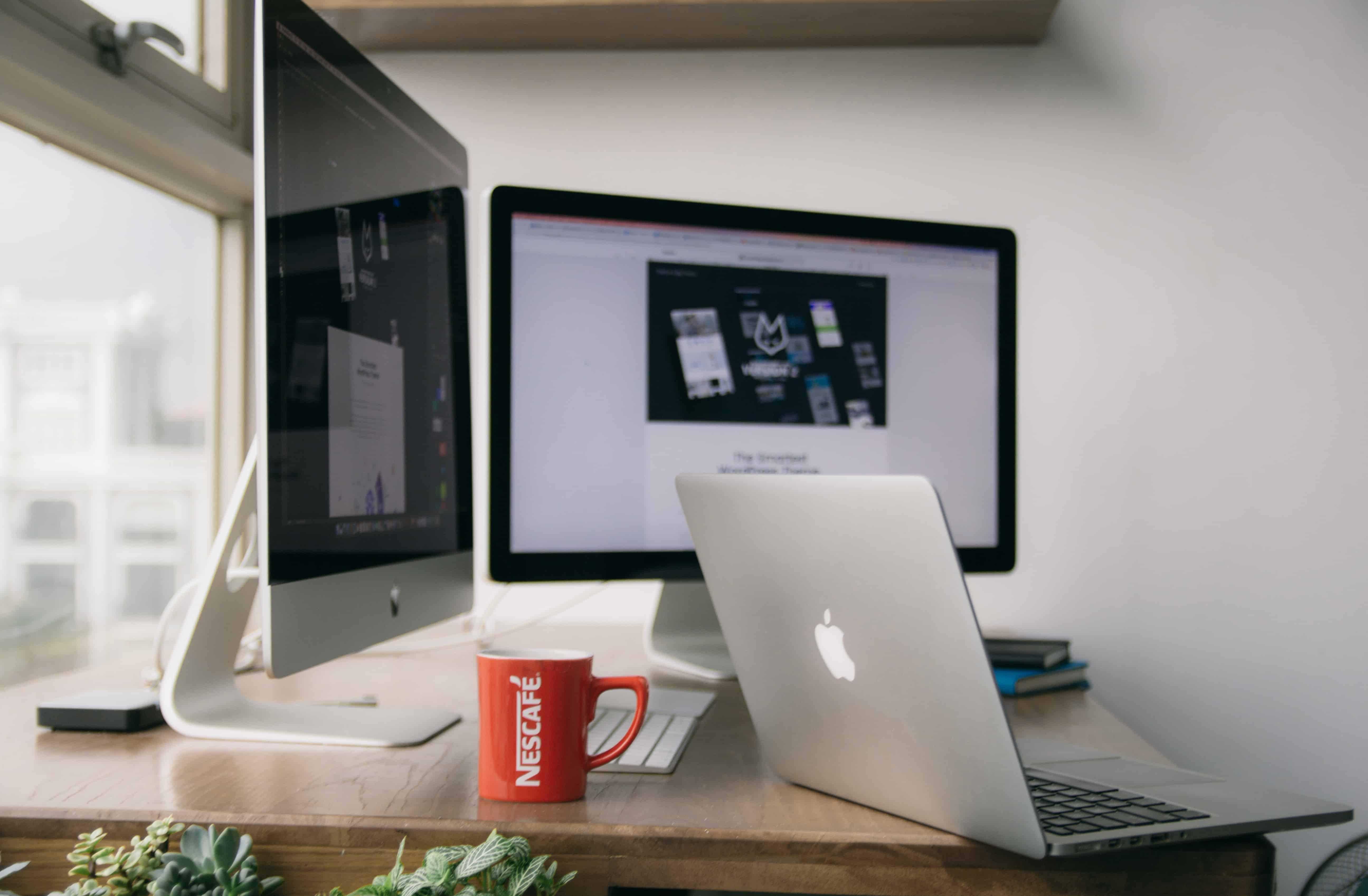 Freelance Writing Job with Lending Tree