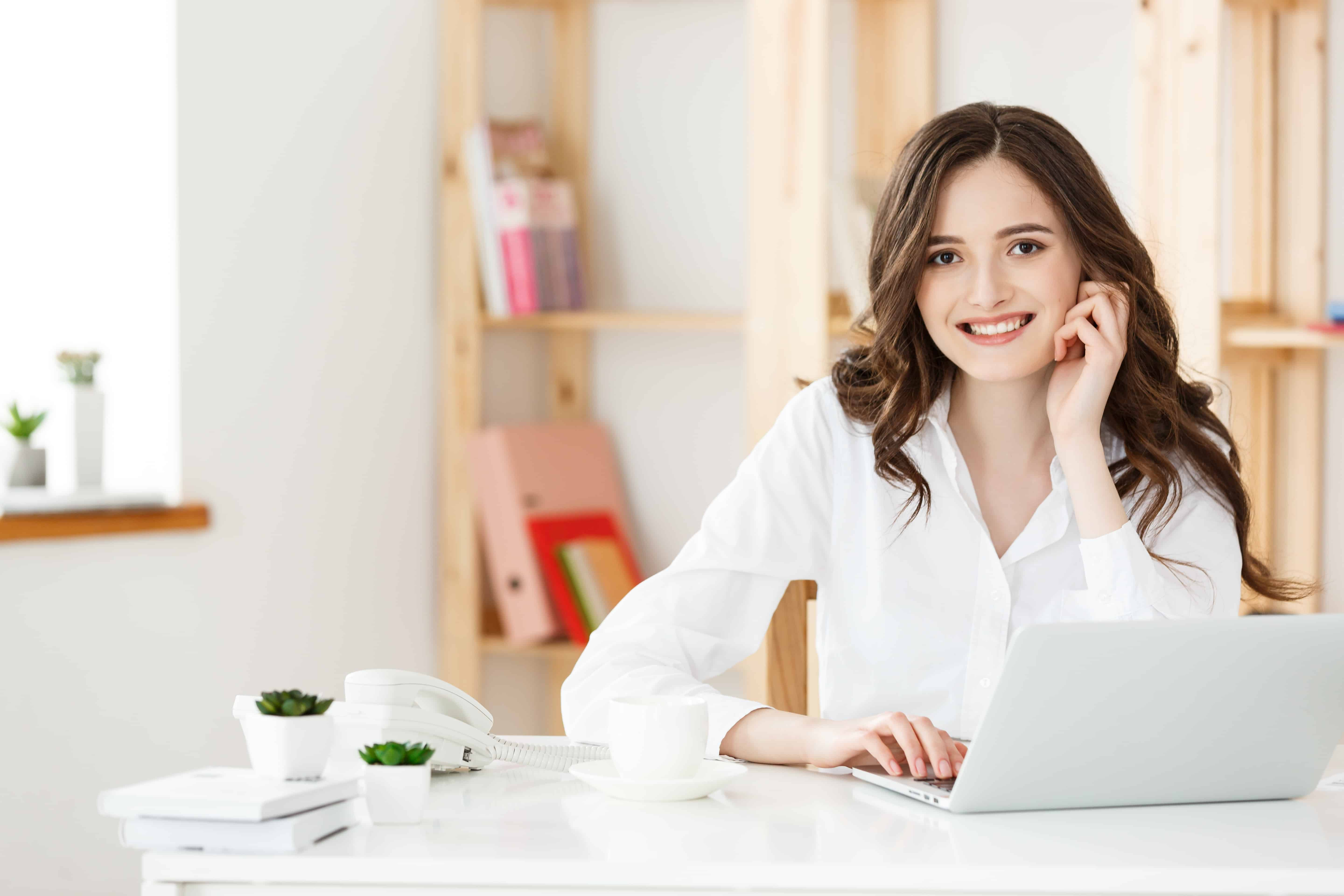 Online Career Training: 8 Signs It Might Be Right for You!