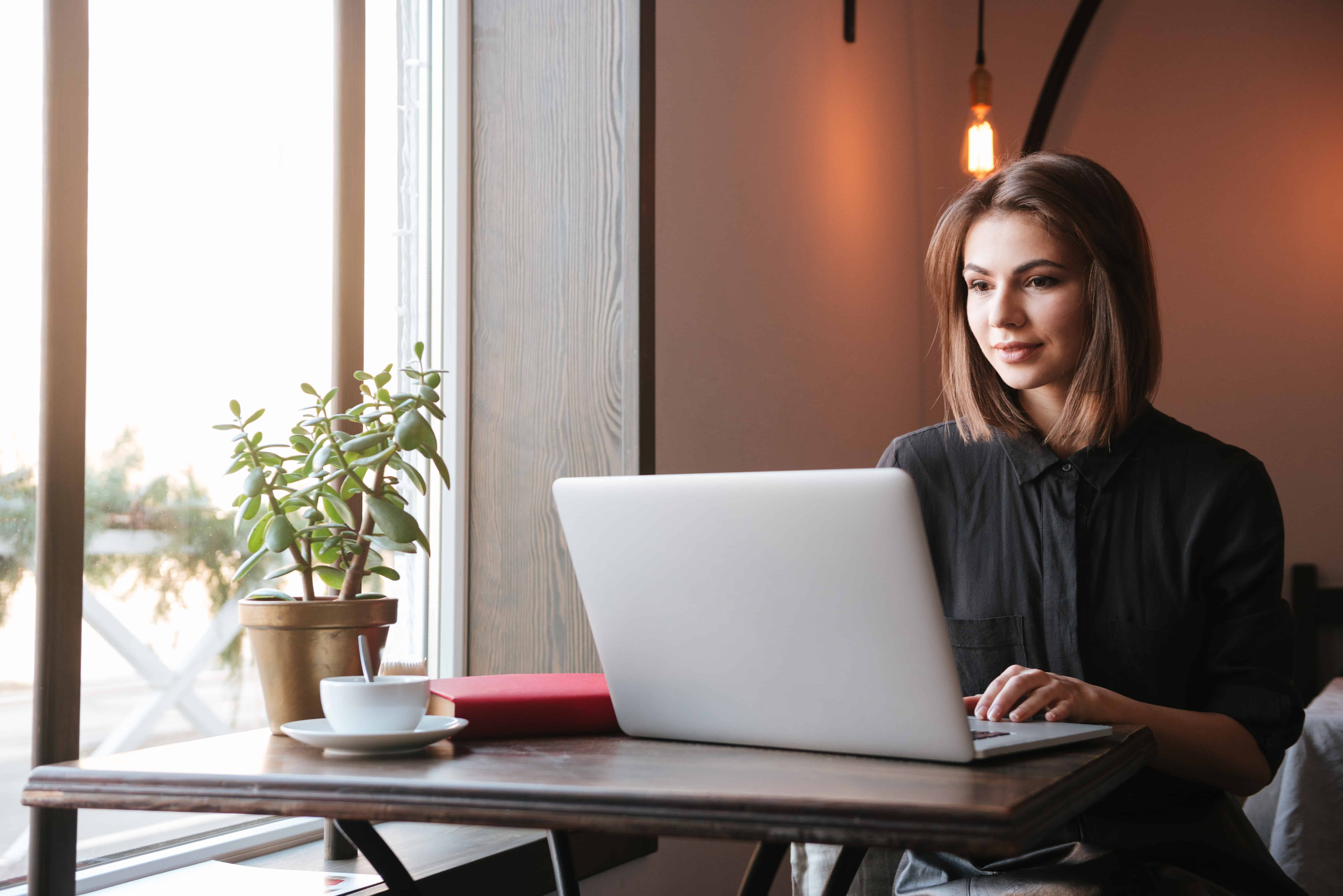 Work at Home Proofreading Jobs with Cambridge Transcriptions