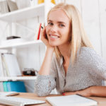 Home-Based Customer Service Jobs with Sedgwick