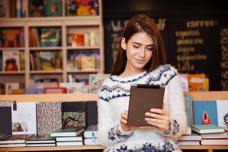The Really Great Teacher Company Hiring Online Tutors
