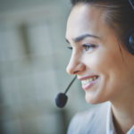 Work at Home Phone Customer Service Jobs with Native Media