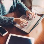 Nuance Hiring Work at Home Medical Transcriptionists