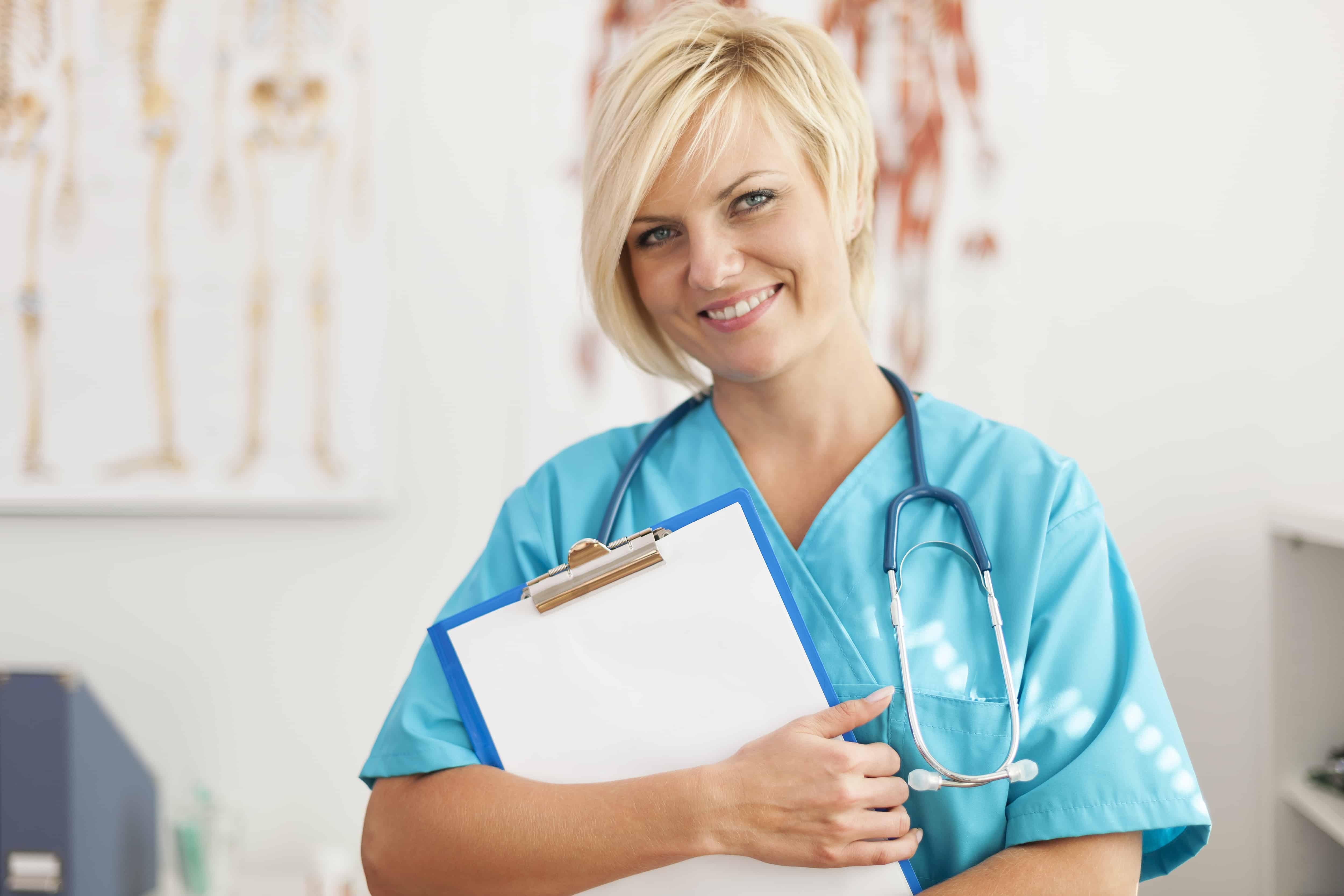 Anthem Home-Based NSG Clinical Review Nurse Jobs in the U.S.