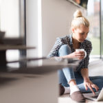 Work at Home Customer Support Jobs with Crowdspring