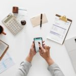 Work at Home Digital Marketing Specialist Job for Streamline Publishing