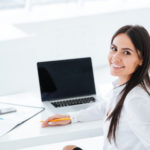 Work at Home: Full-Time Access Specialist Job with FELLERS