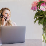 Home-Based Phone Customer Service Jobs with GC Services