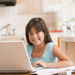 Home-Based Education Support Tech Jobs with MobyMax