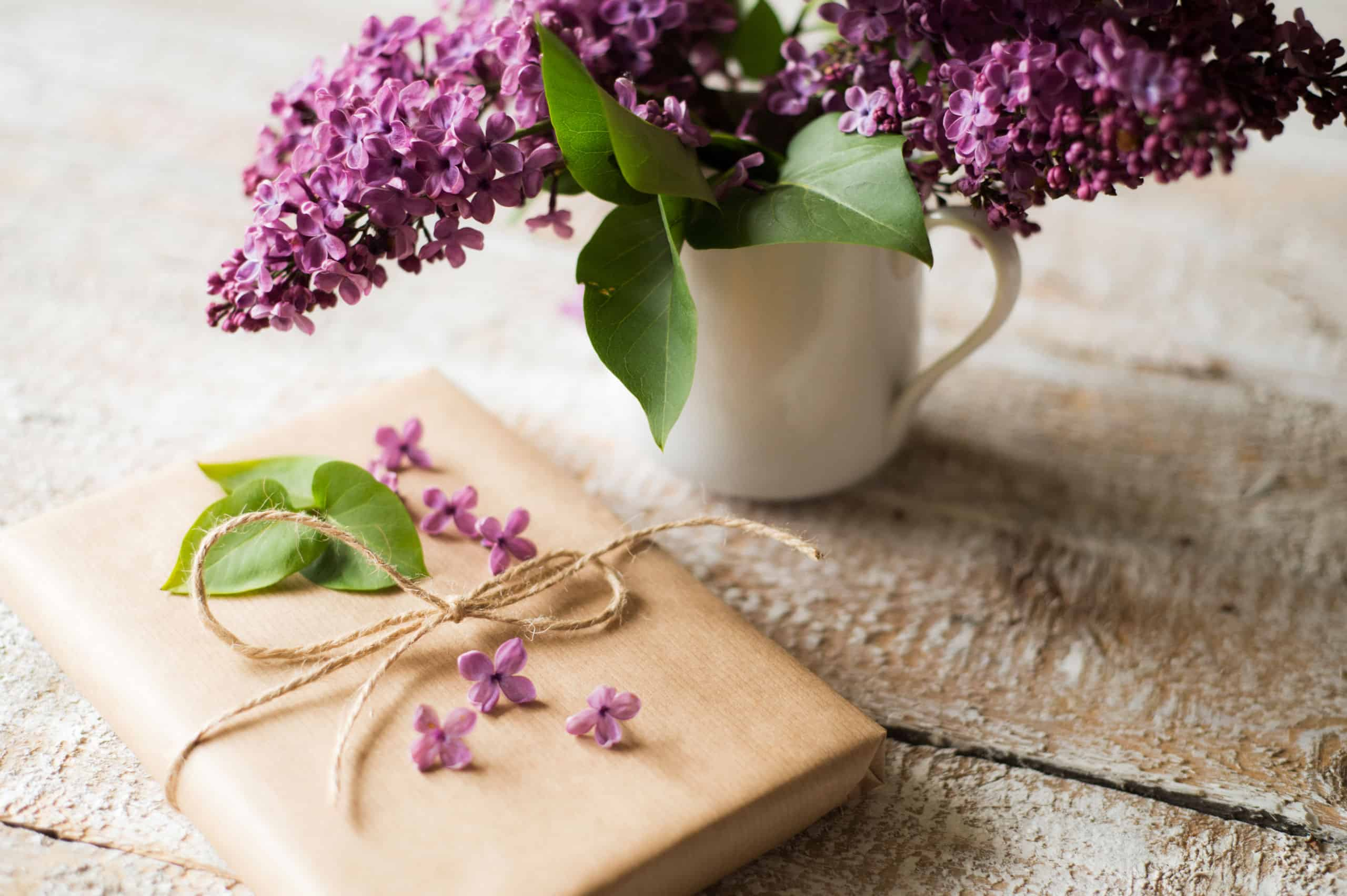 Home-Based Customer Service Jobs with Blooms Today