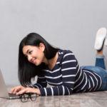 Freelance Marketing Copywriter Job with FunnelKake