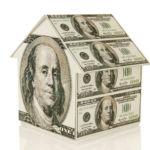 Hourly Wage to Annual Salary Calculator