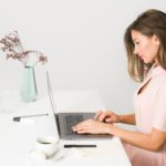 Work at Home Appeals Specialist Jobs with The Hartford