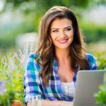 The Genius Bloggers Toolkit
