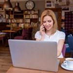 Home-Based Data Entry Specialist Job with Popmenu