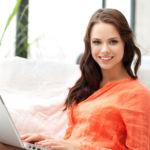 Work at Home Inbound Sales Rep Jobs with Progressive