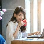 Work at Home Customer Support Jobs with OneDigital