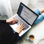 Work at Home Medical Transcription Jobs: Nuance Hiring