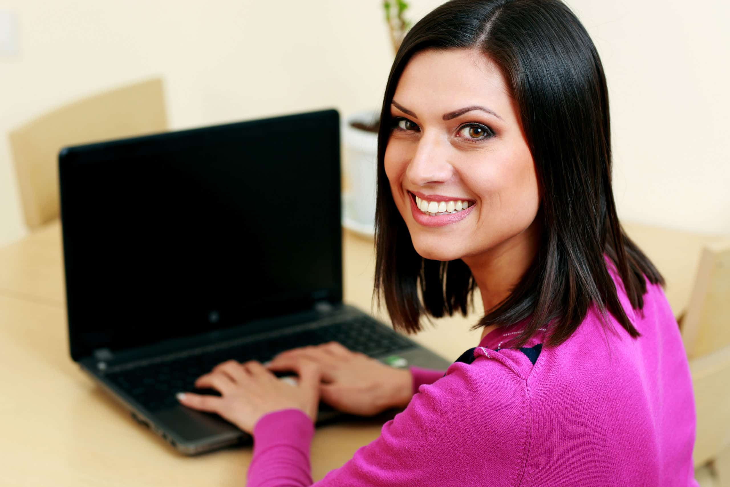 Net Transcripts: Home-Based Editors and Proofreaders Needed