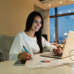Work at Home Customer Support Jobs with EasyCare