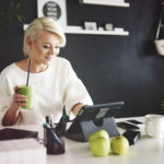 Work at Home Community Moderator Jobs with Flipboard