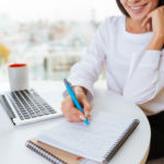Work at Home Administrative Assistant Job with Ultimate Bundles